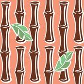 Bamboo_coral_repeat_150_shop_thumb