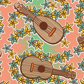 Ukulele_coral_repeat_150_shop_thumb