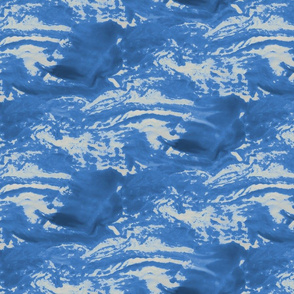 marbled2__blue_white