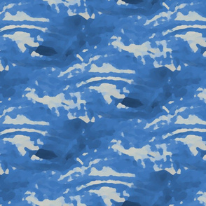 marbled2__blue_white_paint