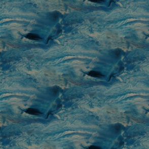 marbled2_seamless