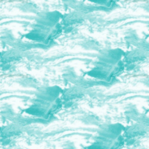 marbled_1a_color_B_goldvan_solft_glow_teal_lt_tile_blurC