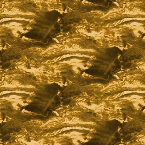 marbled_1a_color_B_goldvan