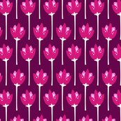 Rrpig_tulips_pink-01_shop_thumb