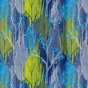 Rrrrrwatercolour_trees_shop_thumb