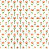 Rrpaper_flower_pink_3_shop_thumb