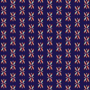 star_ornament_multicolor
