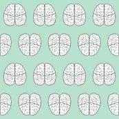 Brain-sketch-07_shop_thumb