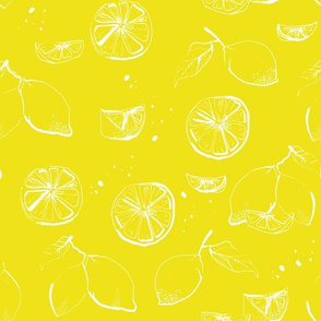 lemons_white_on_yellow
