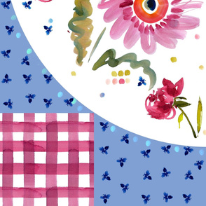 cestlaviv_bluebee_picnic_round_2yards