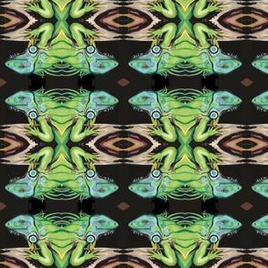 Iguana_half
