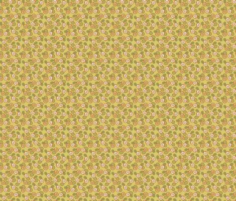 Rrsugar_flower_-_citron_shop_preview