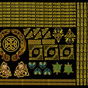Celtic_borders_gold_shop_thumb