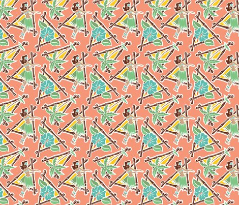 Tropical_coral_repeat_150_shop_preview