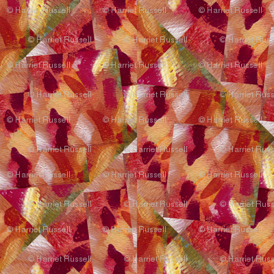 Abstracted_watermelon