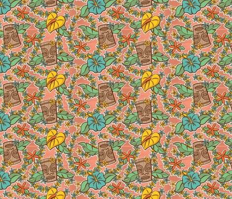 Floral_coral_repeat_150_shop_preview