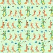 Rrrant_and_grasshopper_shop_thumb
