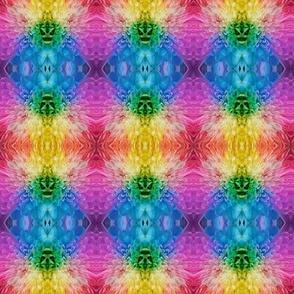 Rainbow_ChysantheMUMs_Pattern_III