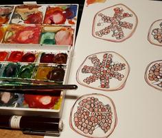 Rrrrwatercolor_pomegranates_st_sf_7000_hd_30042017_comment_784064_thumb