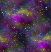 Fantasy Nebula