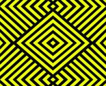Ryellow-01_thumb
