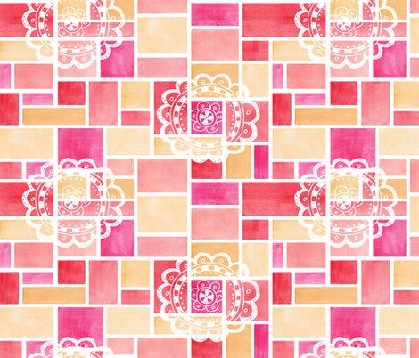 Rrabstract_watercolour_tiles_2_shop_preview