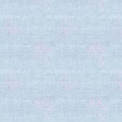 Lilac blue weave