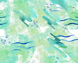 Rrwater_texture_2_thumb