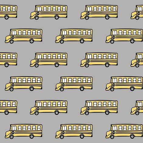 Rnew_school_bus_jess-20_shop_preview