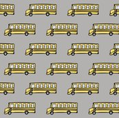 Rnew_school_bus_jess-20_shop_thumb