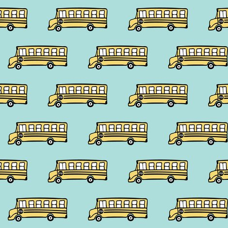 Rrnew_school_bus_jess-22_shop_preview