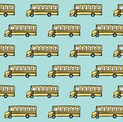 Rrnew_school_bus_jess-22_shop_thumb