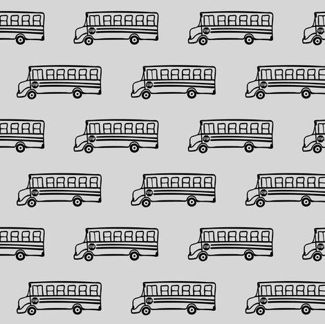 Rnew_school_bus_jess-28_shop_preview