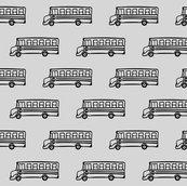Rnew_school_bus_jess-28_shop_thumb