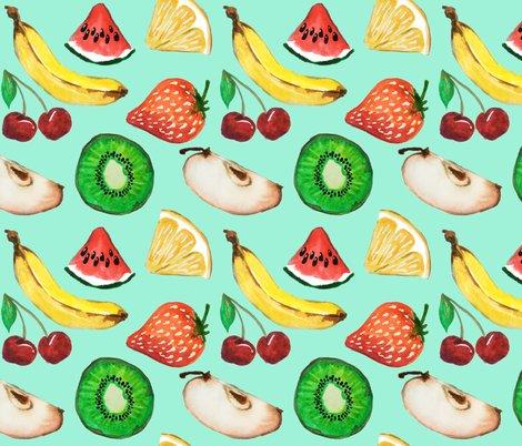 Rrrfruit_tile_paleblue_bg_shop_preview