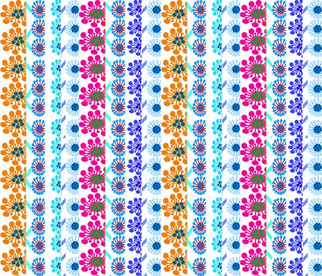 Striped_flowers_241_times_4b__shop_preview
