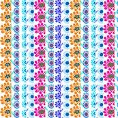 Striped_flowers_241_times_4b__shop_thumb