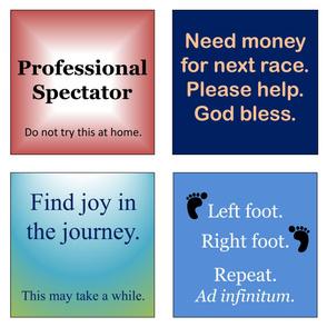 Fabric_race_signs_design_4
