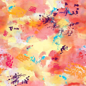 watercolor_abstract