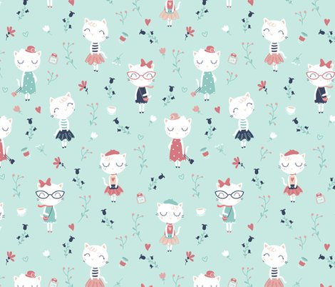 Rrtres_chic_spoonflower-01_shop_preview