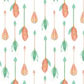 Rwatercolor_arrows1_spoonflower_shop_thumb