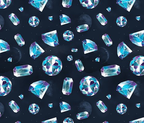Rrdiamonds_spoonflower_shop_preview