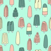 Rpopsicles_7_shop_thumb