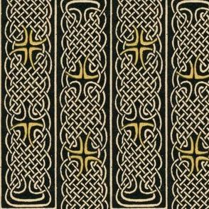 celtic 2a
