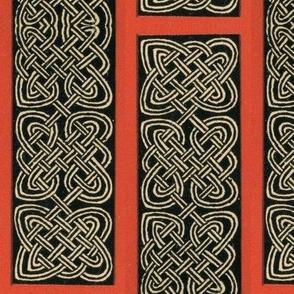 celtic 7