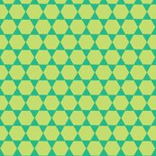 Rgiraffe-collection---single-hexagon_shop_thumb