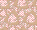 Rprancing_beige_greyhound_silhouettes_on_red_pawprints_thumb