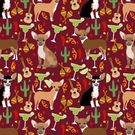 Rchihuahua_fiesta_2_shop_preview