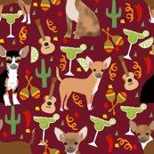 Rchihuahua_fiesta_2_shop_thumb