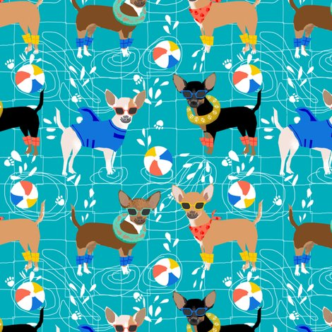 Rchihuahua_pool_party_2_shop_preview